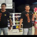 Results/Videos: Mathias & Carlos Muay Farang winners at the Prince Cup – WPMF