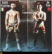 yodsanklai-replaced-by-xu-yan-in-the-fight-against-giorgio-petrosyan-28815