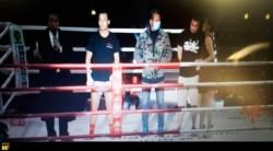 results-video-giorgio-petrosyan-yodsanklai-fairtex-hero-legend-china-28815