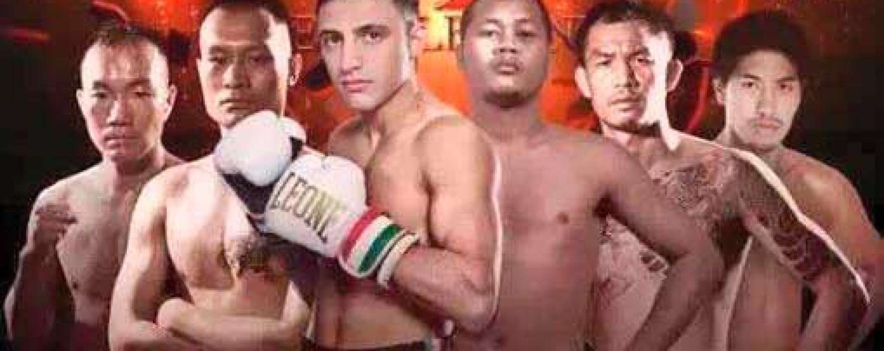 """Results/Videos: Petrosyan defeats Xu Yan and Yodsanklai stopped by the flu – """"Hero Legend"""" China!"""