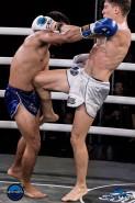 Mathias-Gallo-Cassarino-vs-Rungravee-Sasiprapa-Barcelona-Muay-Farang (8)