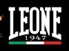 Muay Farang Sponsor Leone 1947 – Official Muay Farang Team Sponsor