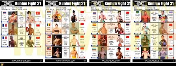 sitthichai-superball-petchanong-kunlun-fight-31-bangkok-28915 (3)