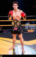 mathias-wins-xmt-2015-trophy-macau-the-venetian-xtreme-muay-thai (2)