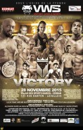 Victory-World-Series-locandina-Paris-muay-thai-wako