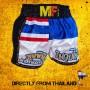 7MT-Retro-Muay-Thai-short-blue-front
