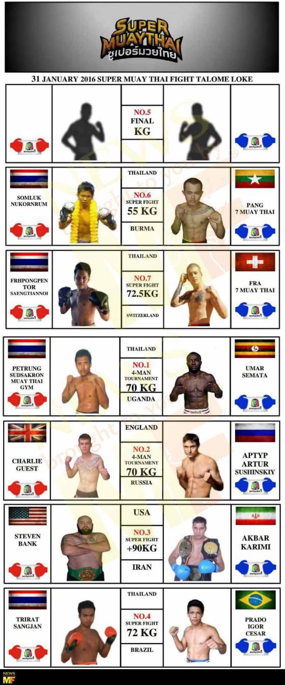 super-muay-thai-bong-banchamek-umar-semata-7muaythai-thailand-training-31116
