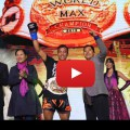 Videos: Sittichai wins the Kunlun Fight tournament defeating Superbon and Gogokhia
