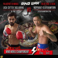 armen-petrosyan-vs-armin-pumpanmuang-ring-wars-2016-2216-(1)