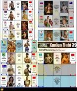 buakaw-banchamek-kraus-pashporin-nagbe-kunlun-fight-39-china-20316-()