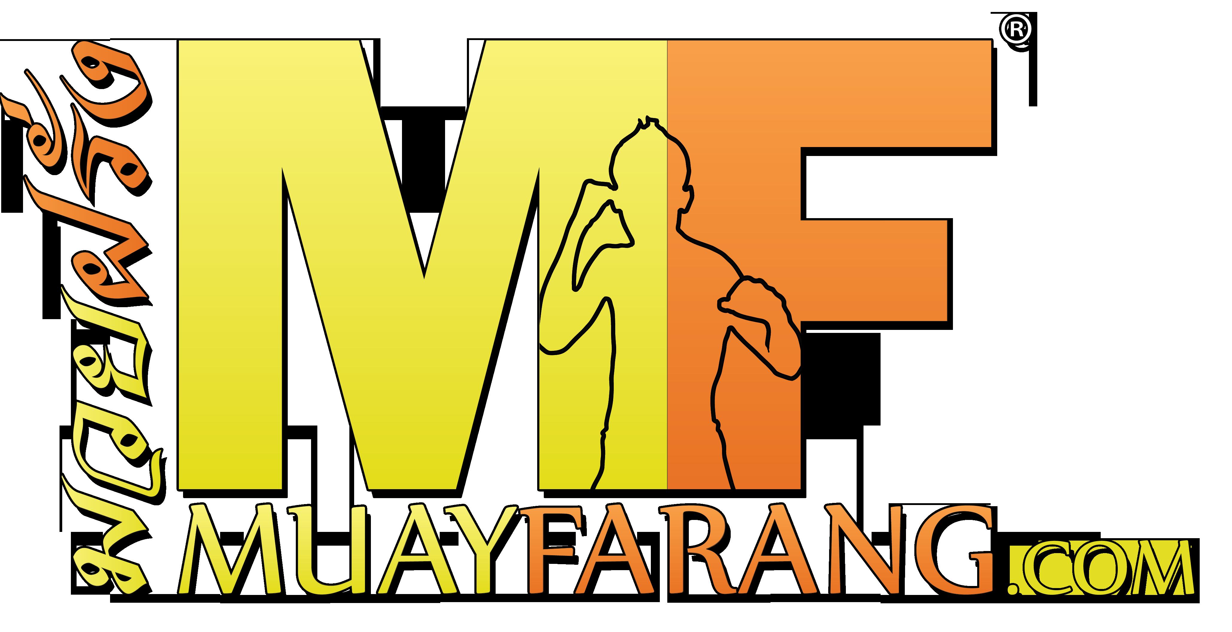 Muay Farang - Muay Thai News