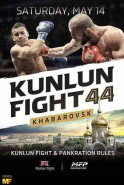 card-askerov-colossa-haida-kunlun-fight-44-khabarovsk-russia-1452016 (2)