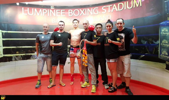 mathias-gallo-cassarino-mathias-7-muay-thai-gym-muay-farang-lumpinee-stadium-tko-12416-(1)