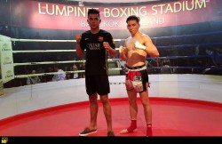 mathias-gallo-cassarino-mathias-7-muay-thai-gym-muay-farang-lumpinee-stadium-tko-12416-(3)