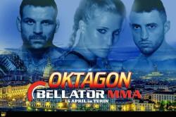 risultati-live-results-oktagon-2016-bellator-kickboxing-mma-torino-turin-16-april-2016-