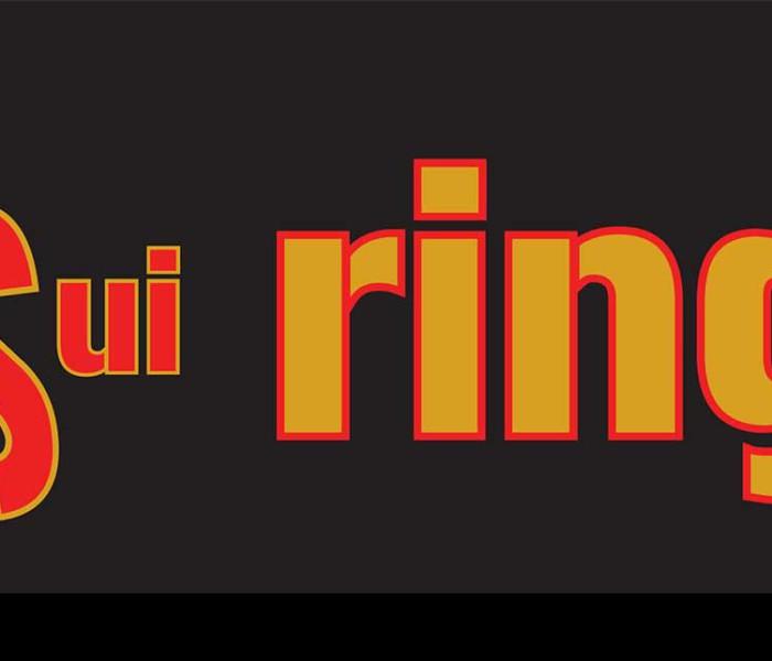 Curiosity: Italian magazine Samurai talks about Giuseppe Gentile & Carlos Coello at 7 Muay Thai Gym Thailand