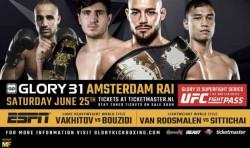 sitthichai-sitsongpeenong-vs-robin-van-roosmalen-glory-31-amsterdam-25616