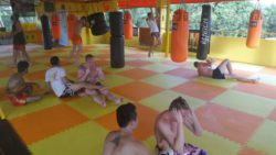7MT-7-Muay-Thai-Gym-Training-Thai-Boxing-in-Thailand-Best Muay-Thai-Gym-tours-holiday22