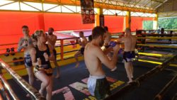 7mt-7-muay-thai-gym-training-camp-thailand-boxing-world-champions-best-gym-2016-4