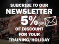 Muay Farang Sponsor Muay Farang – Muay Thai Newsletter