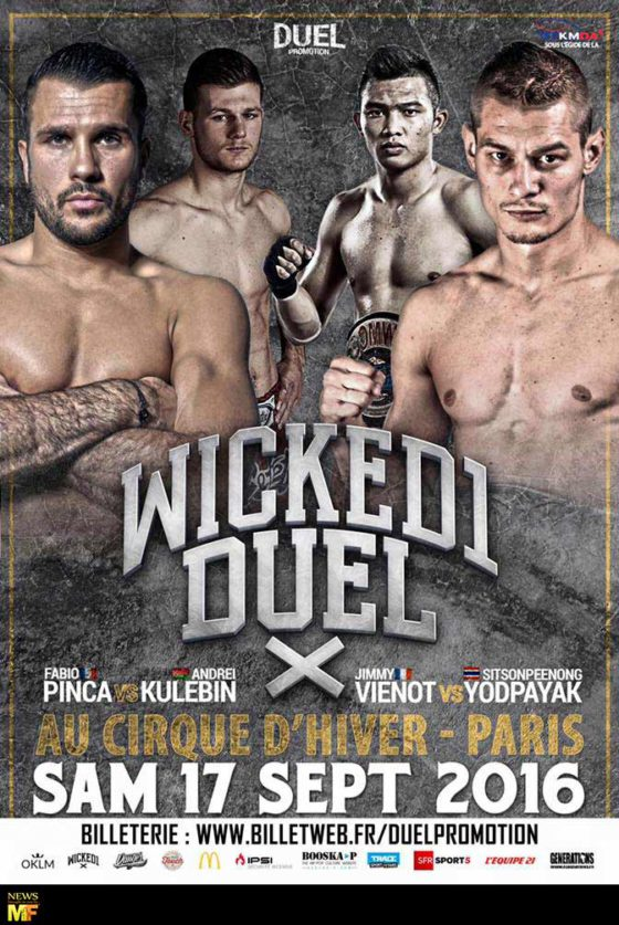 fabio-pinca-vs-andrei-kulebin-wicked1-duel-paris-17916-