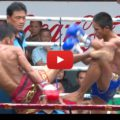 Videos / Results: Superlek vs Phetngarn and Rungnarai vs Salawut – Rajadamnern – 27/07/2016