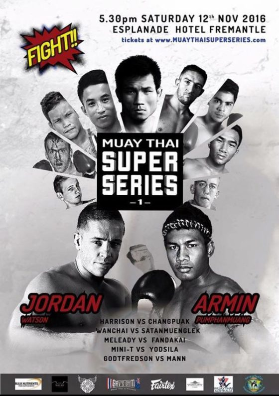 armin-pumpanmuang-vs-jordan-watson-chagpuak-vs-liam-harrison-muay-thai-super-series-australia-12916
