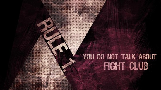the-first-rule-of-fight-club-is-bll
