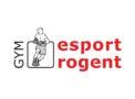 Muay Farang Sponsor esportrogent