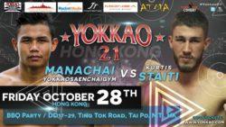Manachai-vs-Kurtis-Staiti-Muay-Thai-YOKKAO-750x422