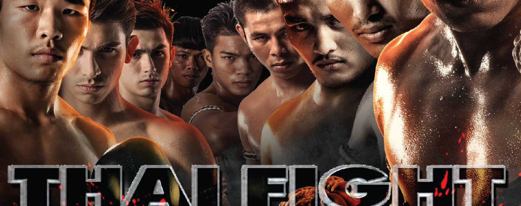 Risultati & Video: Thai Fight China – Sudsakorn perde, Youssef e Saenchai vincono per KO – 15/10/2016