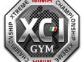 Muay Farang Sponsor (Italiano) Palestra XC-1