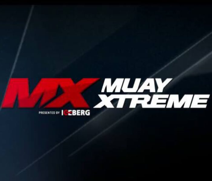 Video: Muay Xtreme – Muay Thai with MMA gloves