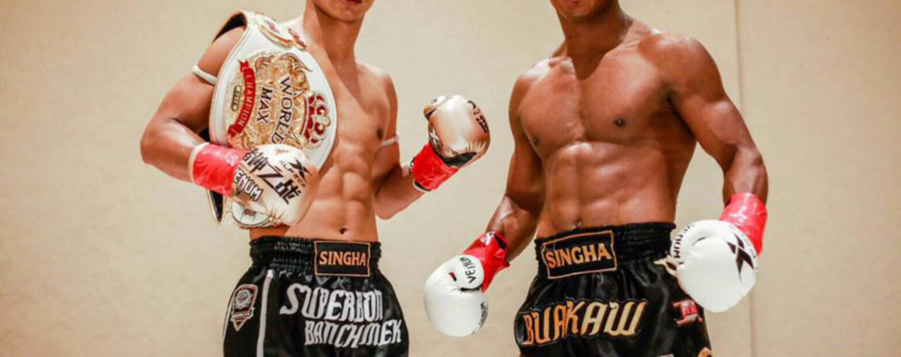 Video: Kunlun fight 56 – Buakaw, Superbon, Jomthong, Kulebin, etc – 1 Jan 2017