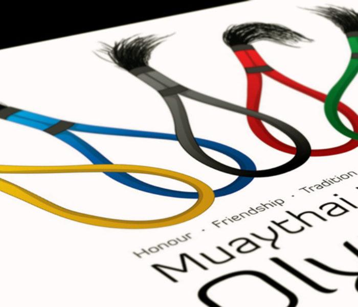 Muay Thai olimpica: un sogno o un incubo?
