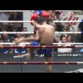Video: Seksan vs Rodlek (2) – Rajadamnern Stadium – 22/02/17