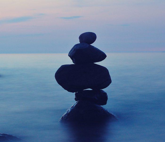 (Italiano) Lo Yoga come allenamento complementare negli sport da combattimento