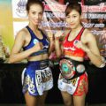 (English) Card: Diesellek, Dejrit, Jos, Namtarn, Teresa – Miracle Muay Thai 17/03/2017