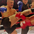 Video: Petrosyan, Kehl, Haida, JWP – Bellator Kick Boxing -Turin 8 April 2017