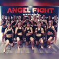 Live Stream: Angel Fight 2017