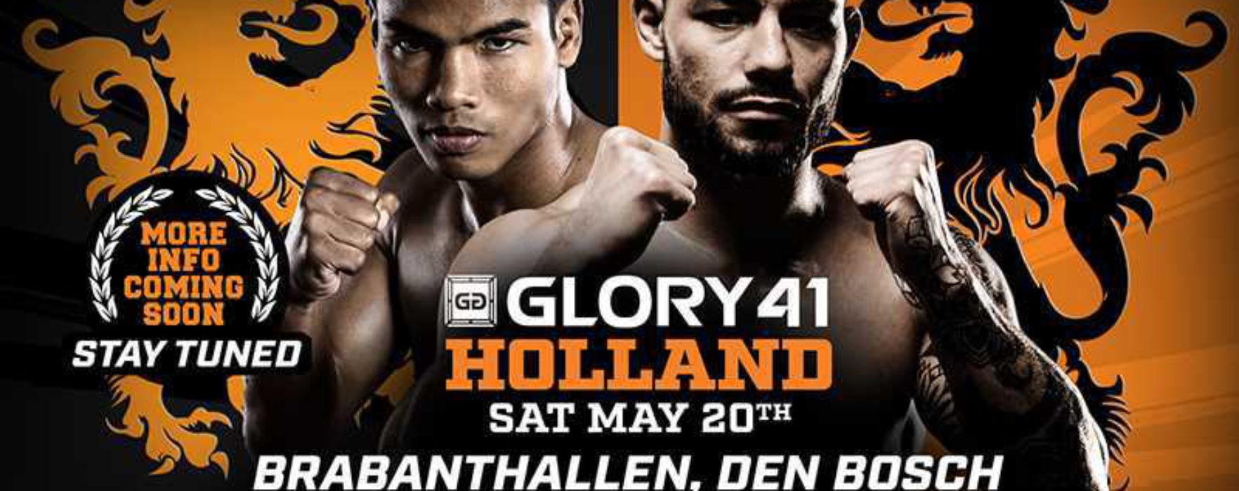 Video: Robin van Roosmalen vs Petchpanomrung  – Glory 41