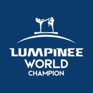 Lumpinee World Champion - Bangkok - Muay Thai