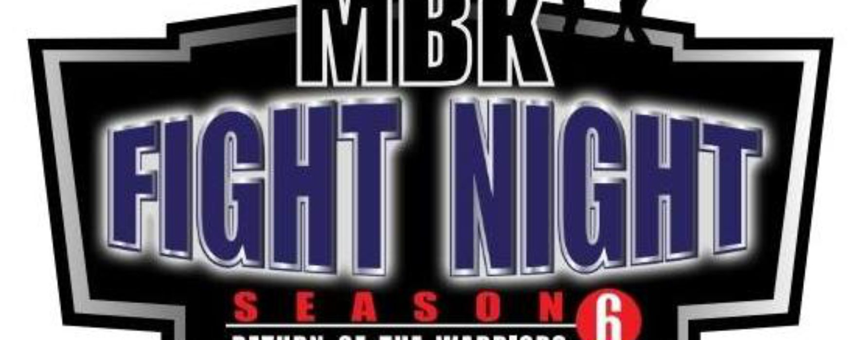 (English) MBK Fightnight #2
