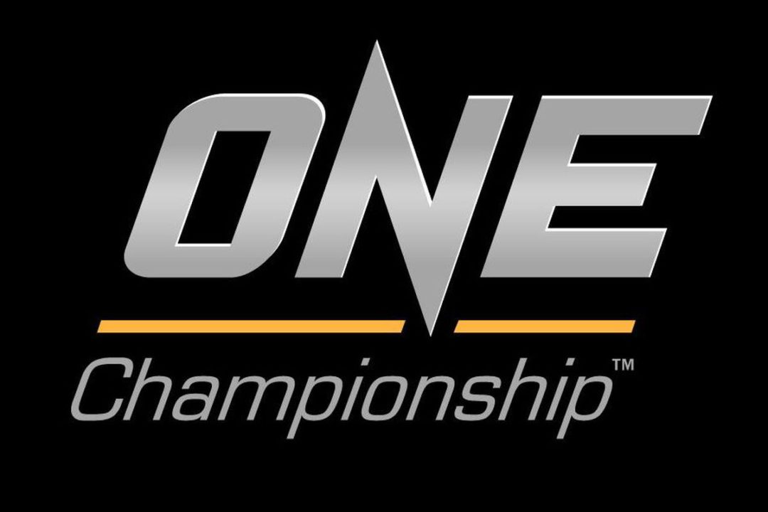 ONE FC opens to Muay Thai & Kick Boxing
