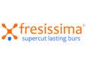 Muay Farang Sponsor Fresissima