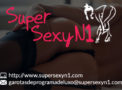 Muay Farang Sponsor SuperSexy N1